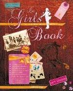 LE GIRLS' BOOK